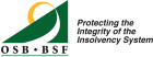 OSB - Protecting the integrity of the insolvency System